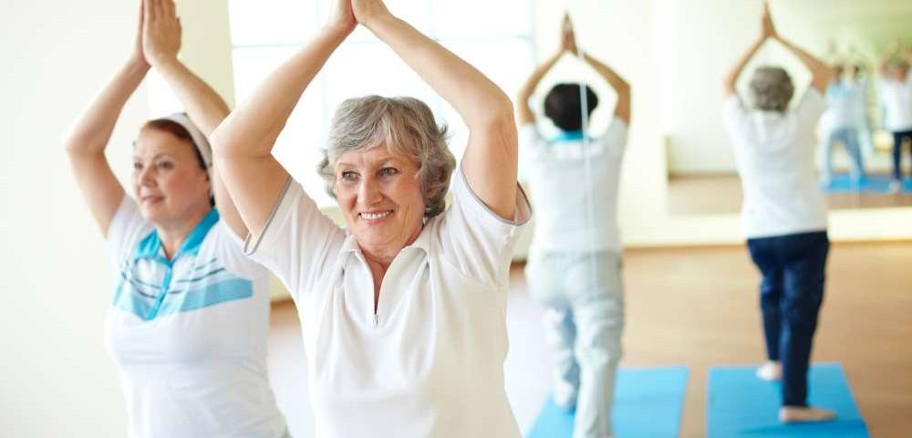 plazmolifting az osteoarthritis kezelésében fájdalom a vállízületben a fej elfordításakor